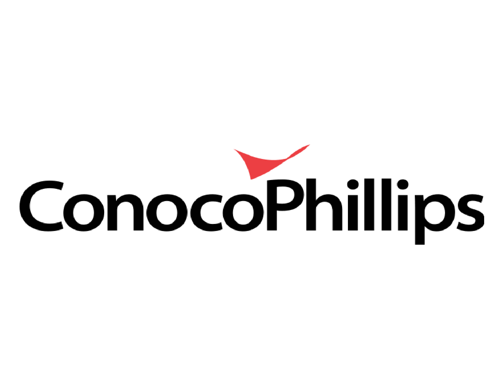 logo Copi