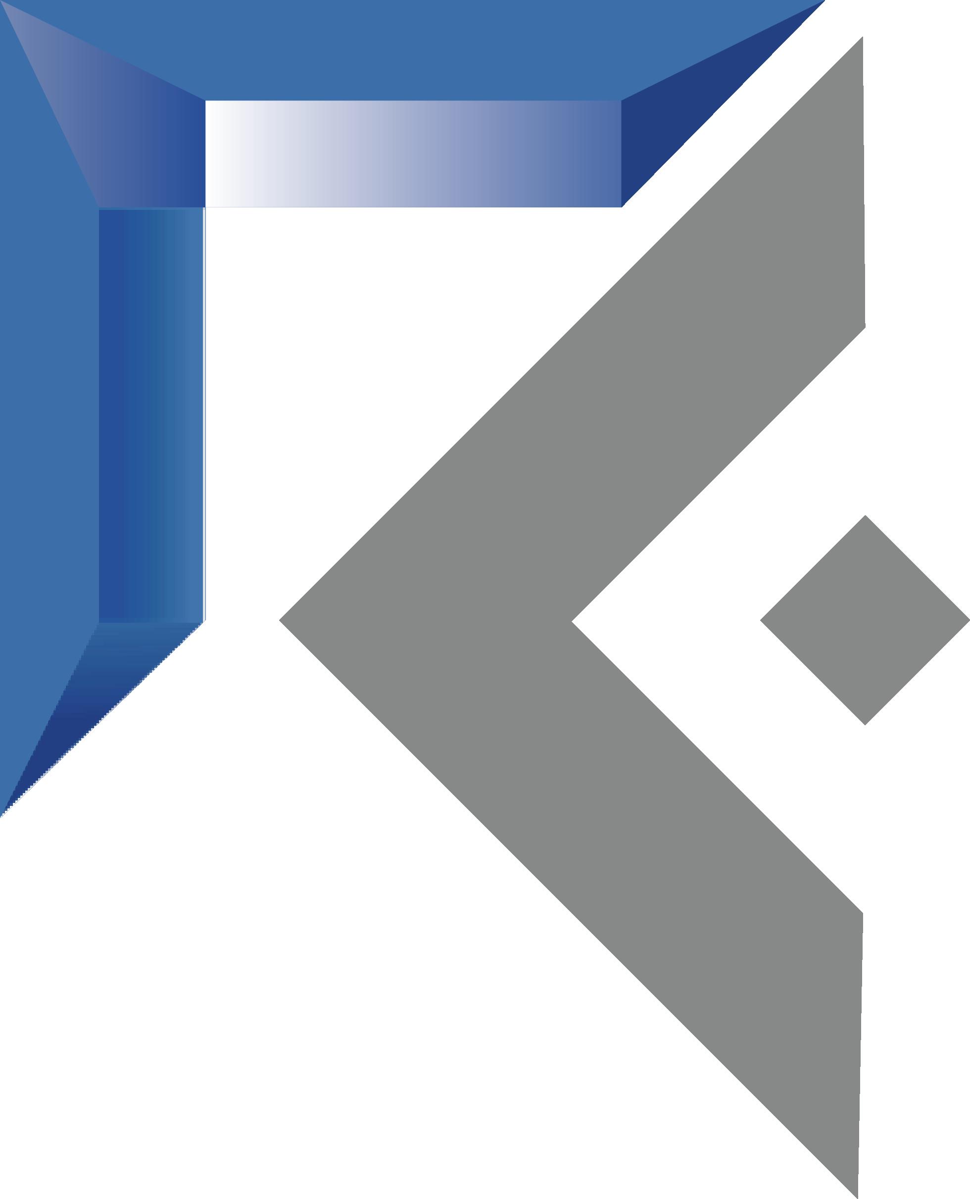 logo R-1