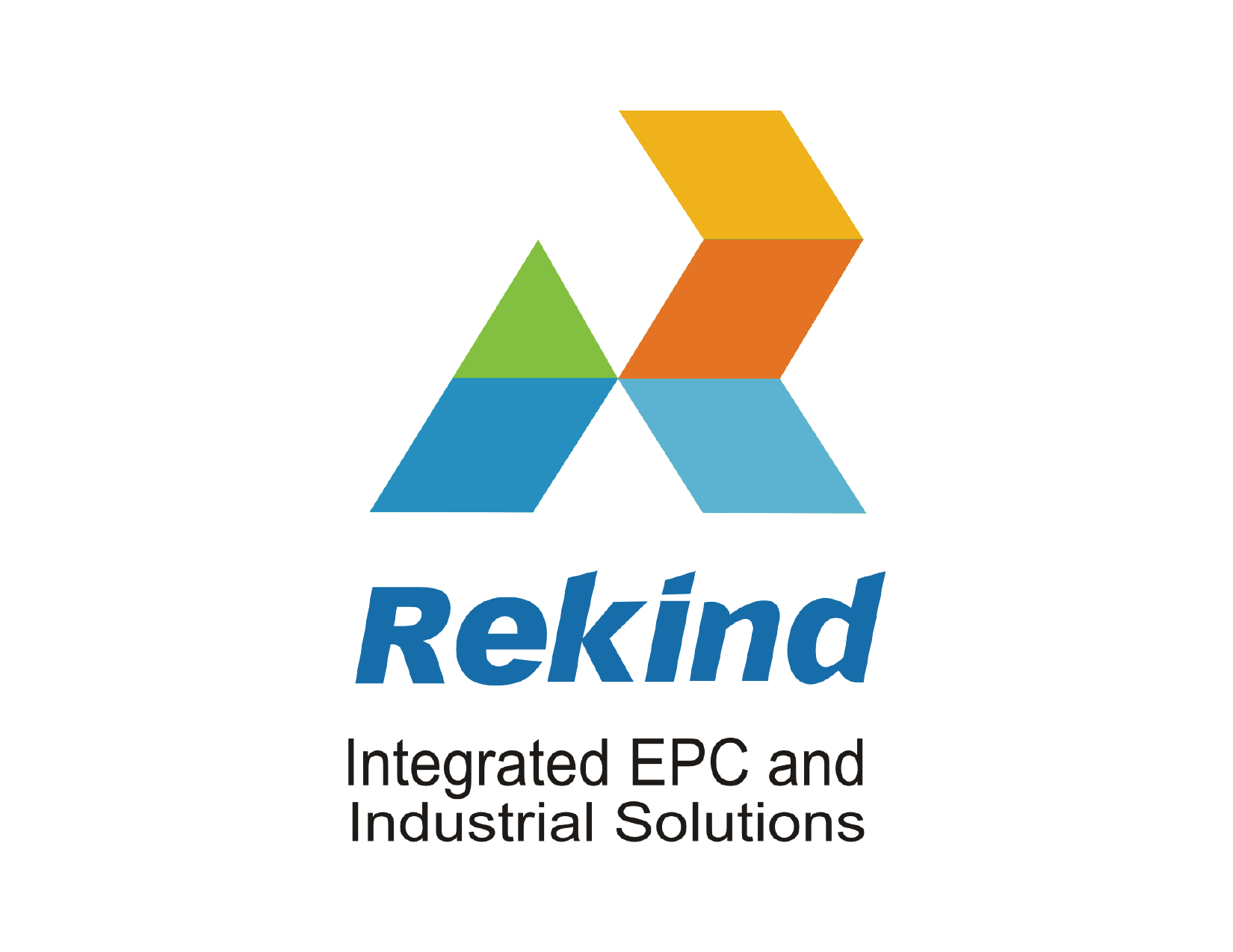 logo rekind